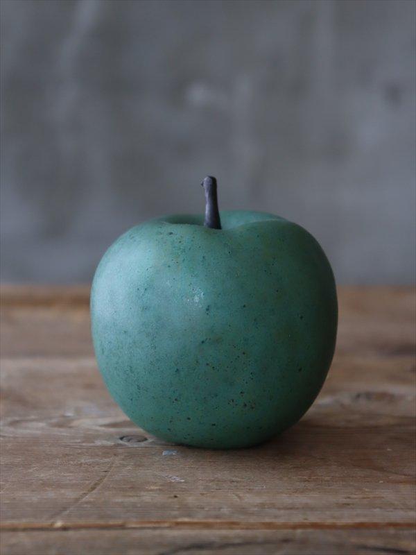 錆枝 青りんご 大 A