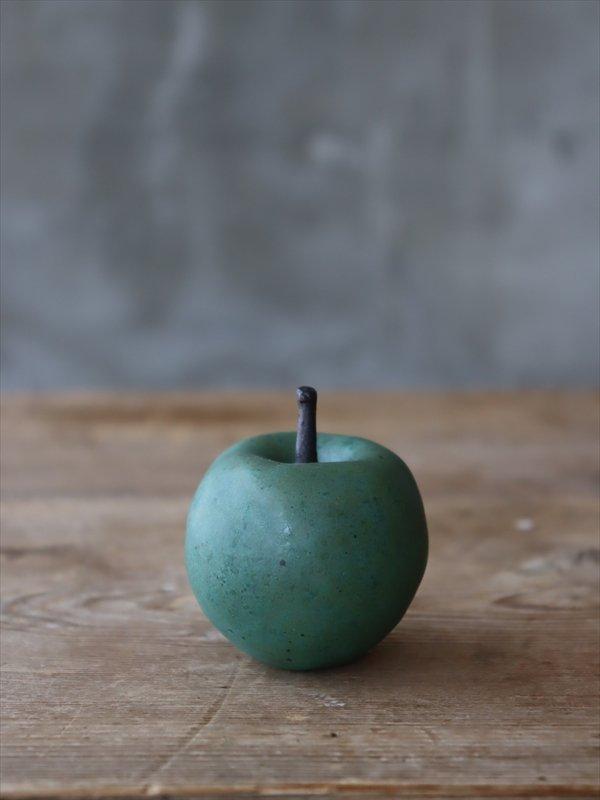 錆枝 青りんご 小 C