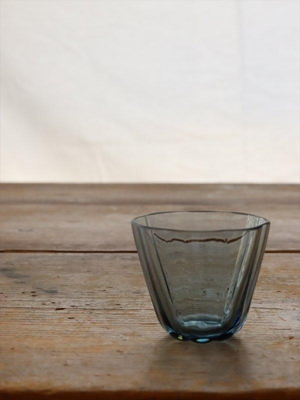 小林裕之・希 りんか杯 ブルーグレー