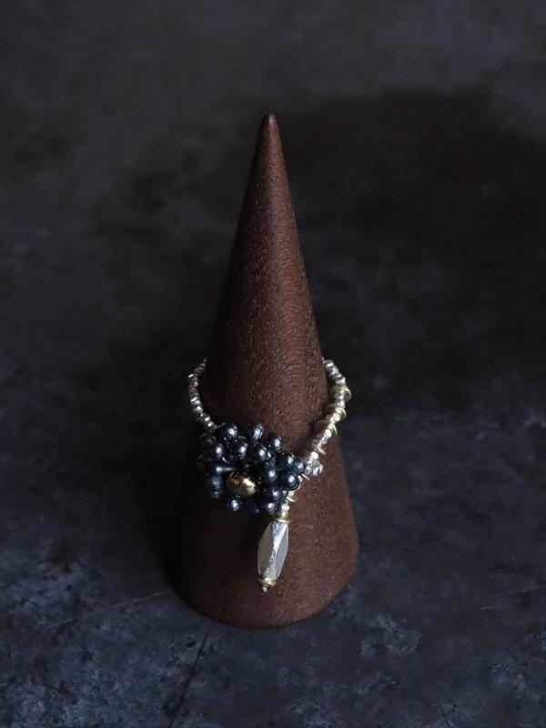 semeno ring