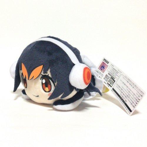けものフレンズ 寝そべりぬいぐるみ ロイヤルペンギン&ジェンツーペンギン&イワトビペンギン ロイヤルペンギン…