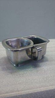 RSH-038-16 レトロな金属泡だて器 在庫数 1(HB)