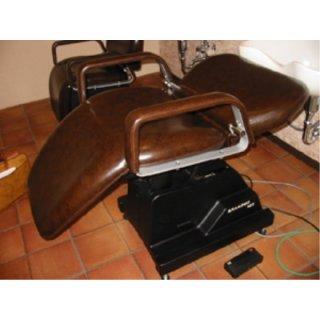 CC-265-10 再生品 シャンプー椅子JOY(HB)