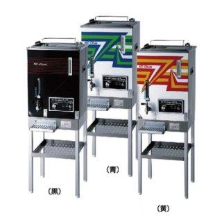 EB-802  NCクリーン312シリーズ タオル収容枚数35枚 送料無料 在庫3NI