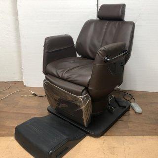 EC-279 滝川製 理容椅子Relaxter(HB)