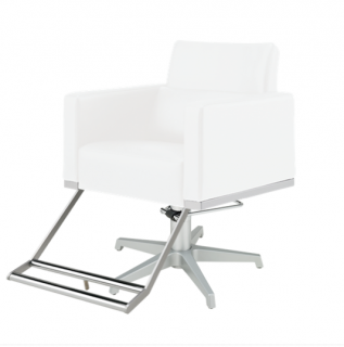 BD-796-16  タカラ製 LIM chair  在庫数 4 (HB)