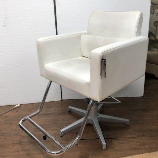 BD-797-16  タカラ製 LIM chair  シート張替え込み 在庫数 5 (HB)