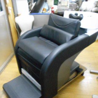 BS-676-16 ユメイクシ YUME iXi  (座位仕様)在庫数 1 (YN) 10/31静岡店商談中
