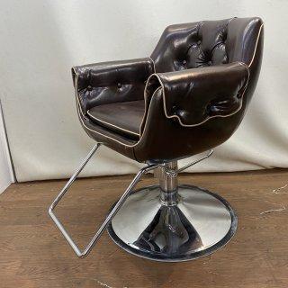 BD-826-16オリジナル椅子 プリンス 展示器(HB)
