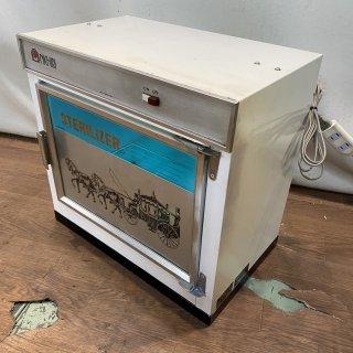 WG-335-16   YASTER  消毒器   (HB)