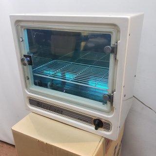 WG-343-16   タカラ製 消毒器 在庫 1  (HB)