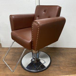 BD-832 オリジナル椅子 CASSINI(カッシー二) 在庫3台