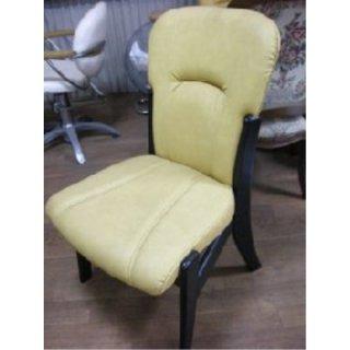 G-168-16 待合の椅子  在庫数 3(HB)