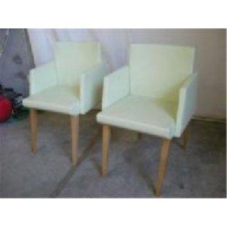 G-217-16 待合椅子  在庫数 1(HB)