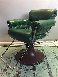 BD-210-16 レトロセット椅子  在庫数1(HB)