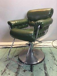 BD-211-16 レトロセット椅子  在庫数1(HB)