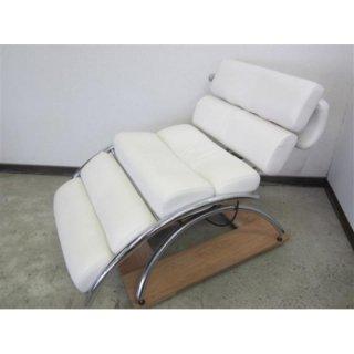 BS-193-16 タカラ製 カルム椅子 スイッチ右側付 在庫数 1(NG)