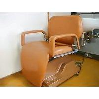 CA-001-10 再生品 シャンプー椅子JOY(HB)
