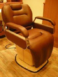 CA-076-10 再生品 大広製 シャプー椅子 ドルチェ026(HB)