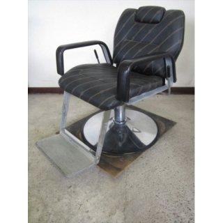 CB-529-16 手動シャンプー椅子 在庫数 1(NG)