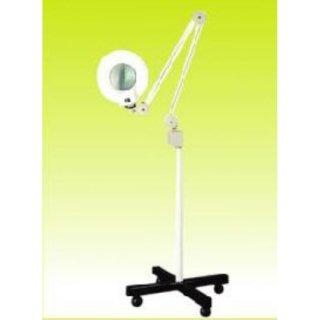 F-045-10 拡大レンズ付きライト CML−700A 在庫数 1(HB)