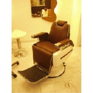 RB-008-10 再生品 タカラベルモント製品 理容椅子 タイプ879 在庫数 9(HB)