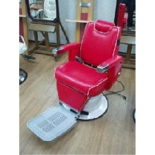 EA-004-10 再生品・理容椅子279 タカラベルモント製品 在庫数 2(HB)