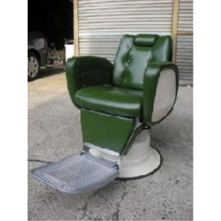 EA-151-10 再生品理容椅子 676(タカラベルモント製) 在庫数3(HB)
