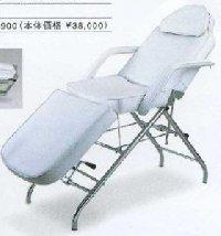 F-021 新品 SY-3557 エステベッド (アグレックス)