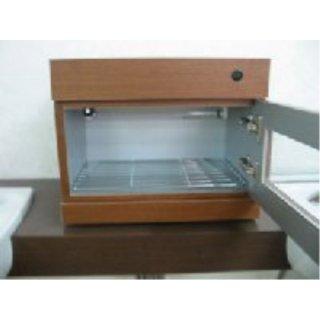 RC-008-10 木製 消毒器(新品) 在庫数 1(HB)