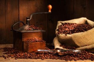 【首都圏・東海圏限定】フェアトレードコーヒーデリバリーサービス(50名様未満)