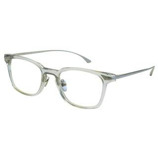 MASUNAGA designed by Kenzo Takada (マスナガ × ケンゾー タカダ) Vega 48サイズ #44 増永眼鏡と高田賢三氏のコラボレーションメガネ