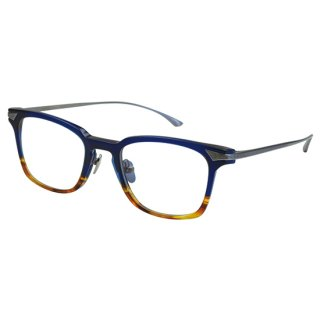 MASUNAGA designed by Kenzo Takada (マスナガ × ケンゾー タカダ) Vega 51サイズ #35 増永眼鏡と高田賢三氏のコラボレーションメガネ