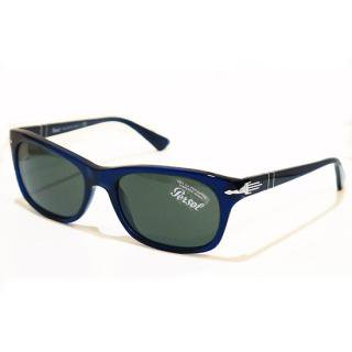 Persol(ペルソール) サングラス 3099-S col.181/31