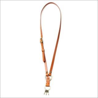 DIFFUSER (ディフューザー)  グラスホルダー(メガネチェーン) COMBINATION GLASS HOLDER SG1029C Orange