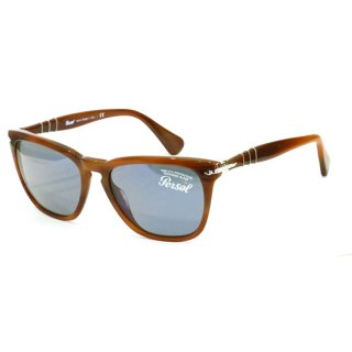 Persol(ペルソール) サングラス 3024-S col.957/56