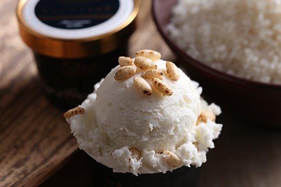 日本の代名詞ともいえる和素材でこだわりの味「和セット」 (6個セット)【画像2】
