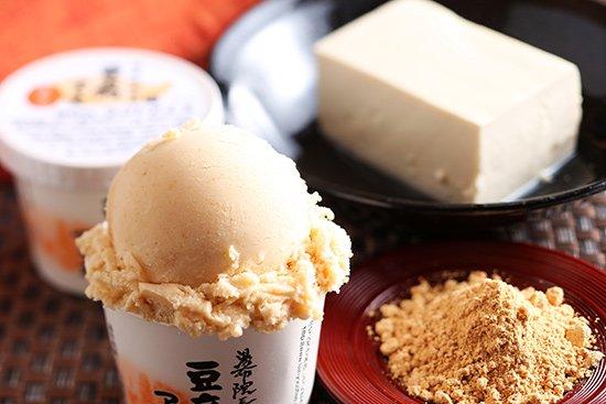日本の代名詞ともいえる和素材でこだわりの味「和セット」 (6個セット)【画像5】