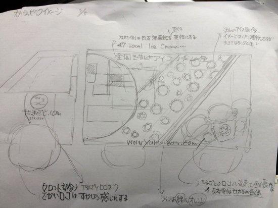 【読み物】ラッピングデザインに隠された意味・・・【画像12】