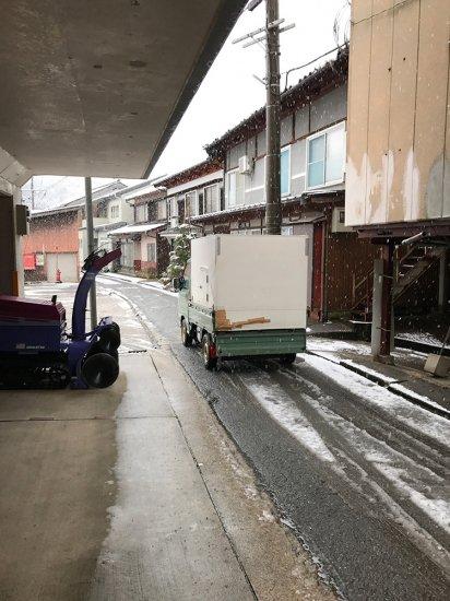 岡山県から醍醐桜のジェラートが初入荷!【画像7】