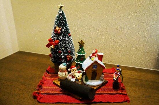 我が家のワンちゃんもメリークリスマス♪【画像13】