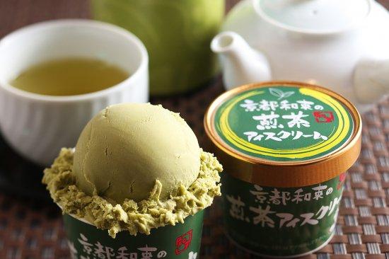 日本発の抹茶は世界で人気フレーバー【画像3】