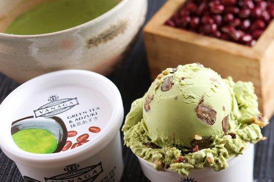 日本発の抹茶は世界で人気フレーバー【画像21】