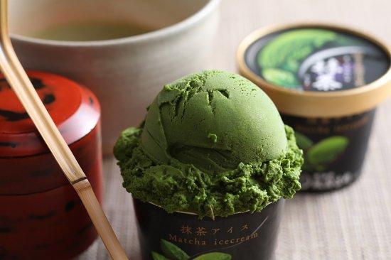 日本発の抹茶は世界で人気フレーバー【画像6】