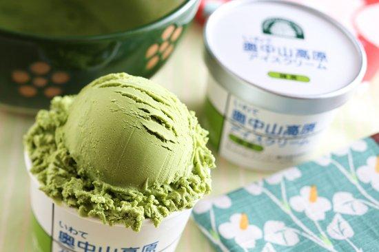 日本発の抹茶は世界で人気フレーバー【画像9】