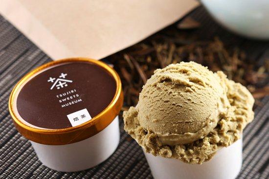 日本発の抹茶は世界で人気フレーバー【画像10】