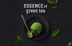 極選いちご 日本発の抹茶は世界で人気フレーバー