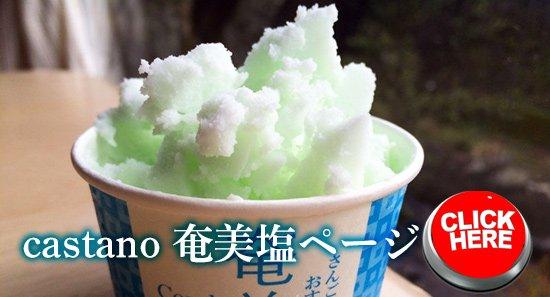 あいぱくでお馴染みの「奄美塩ジェラート」のWEB販売がスタート!【画像11】