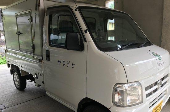 名古屋で「徳次郎かき氷」と「ピエルマルコリーニパフェ」へ【画像8】