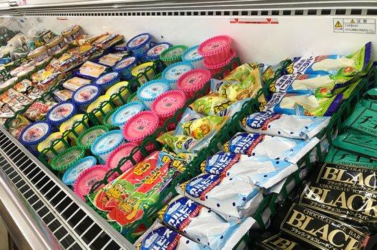 アイスクリームは軽減税率対象商品ですが8%にも10%にもなる??【画像3】